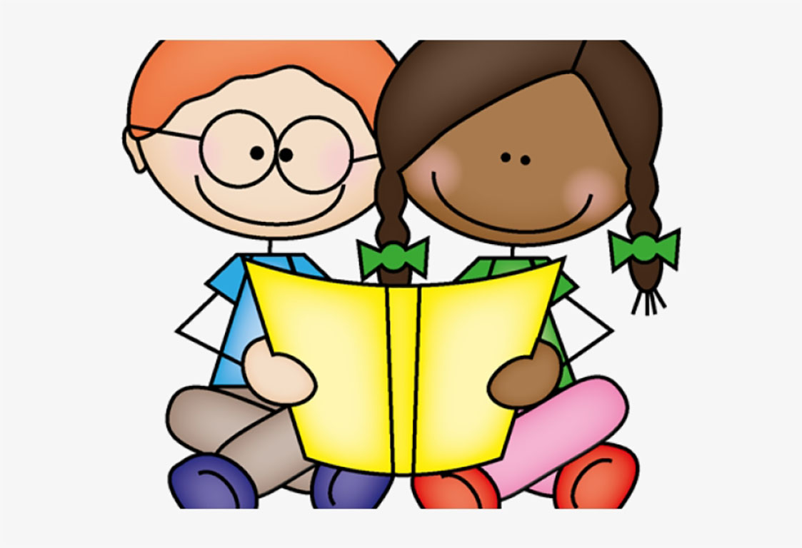 Opportunity for Wisdom Institute Members to Participate in a Reading Partners Initiative